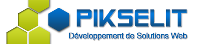 Pikselit.com Your One Stop Solution