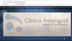 http://www.clinicaarmengual.com/